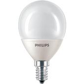 Philips 929689872301 lampada a incandescenza
