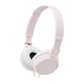 Sony mdr-zx100.