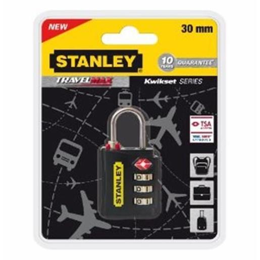 Image of Stanley Travelmax 1pezzo(i)