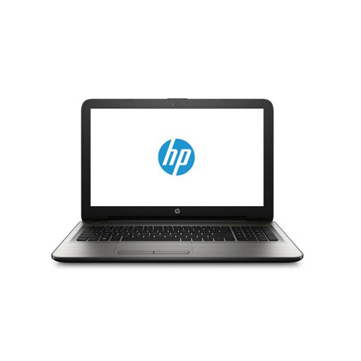 Image of HP Notebook 15-ay083nl con processore Intel® Core™ i3-6006U