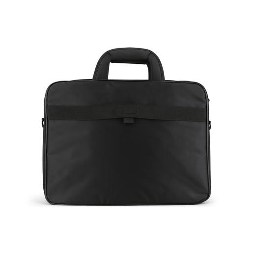 Image of Acer Traveler Case XL 43,9 cm (17.3'') Valigetta ventiquattrore Nero