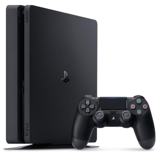 Sony Playstation 4 Slim 5
