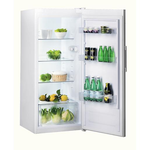 Image of Indesit SI4 1 W.1 frigorifero Libera installazione 263 L F Bianco