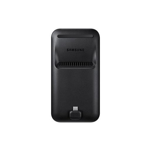 Samsung EE M5100 docking station per dispositivo mobile Smartphone Ner