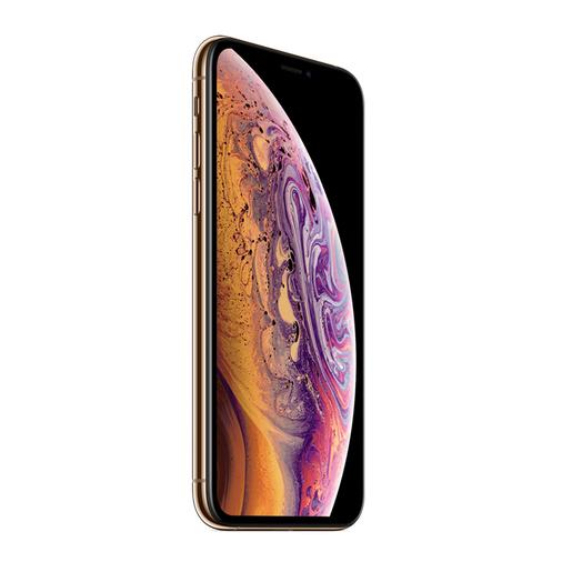Image of Apple iPhone XS 5.8'' 256 GB Oro