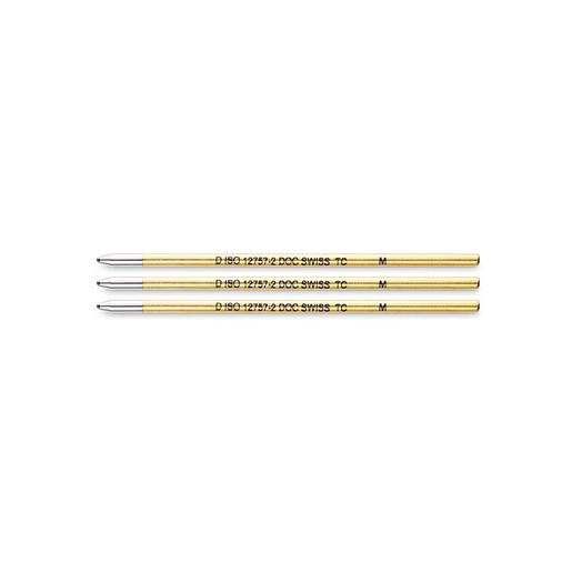 Image of Wacom ACK21507 Bamboo Spark cartucce inchiostro, 3 pezzi