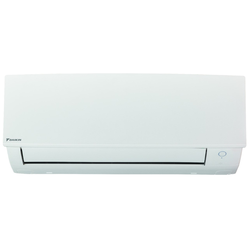 Image of Daikin FTXC35B + RXC35B Climatizzatore split system Bianco
