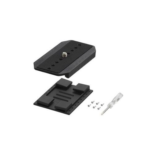 Image of JVC MT-GM001EU accessorio per la montatura delle macchine fotografiche