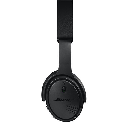 Image of Bose® Cuffie on-ear wireless
