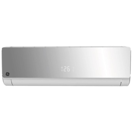 Image of General Electric GES-NJG25OUT + GES-NJGW25IN Wi-Fi Condizionatore d'ar