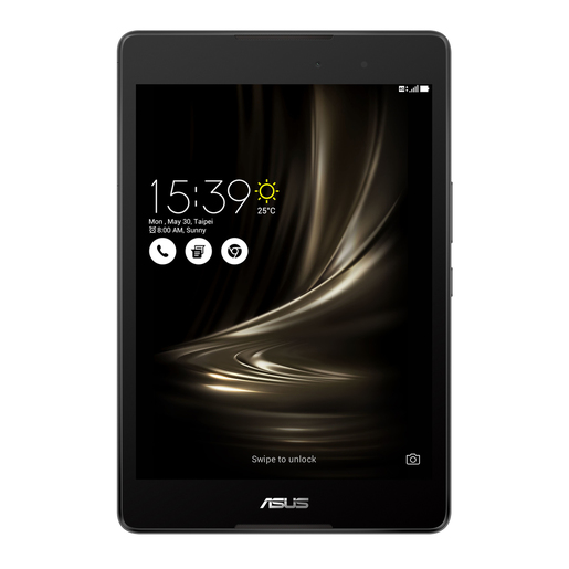 Image of ASUS ZenPad Z581KL-1A008A 16GB 3G 4G Nero tablet