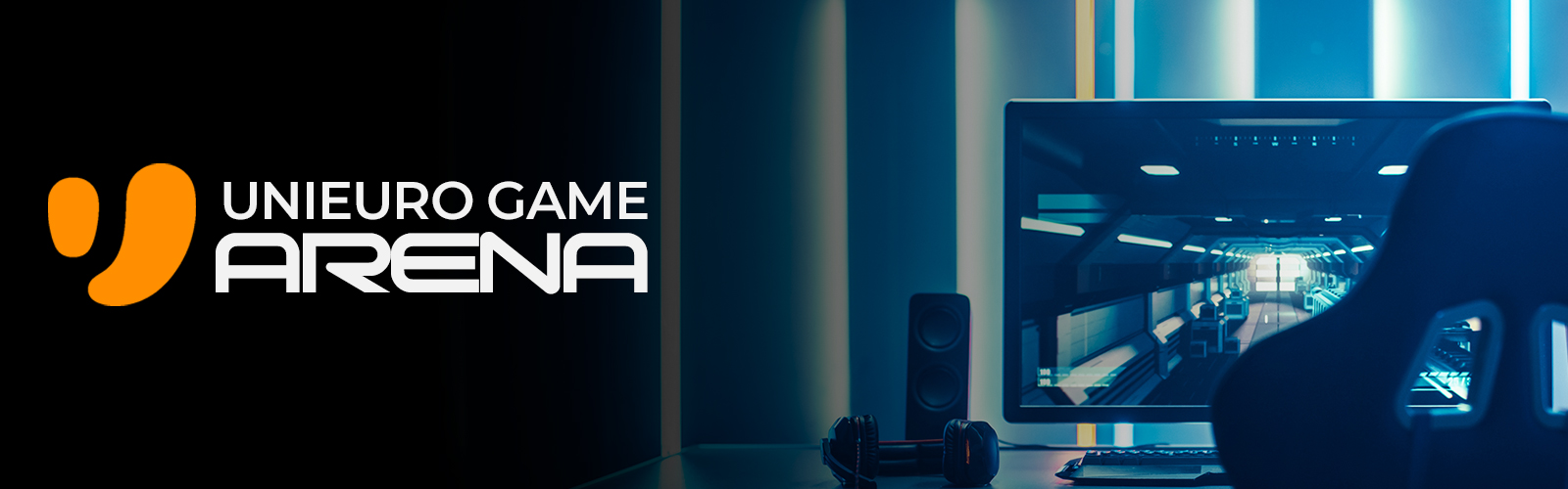 Game Arena - Mondo Gaming Unieuro