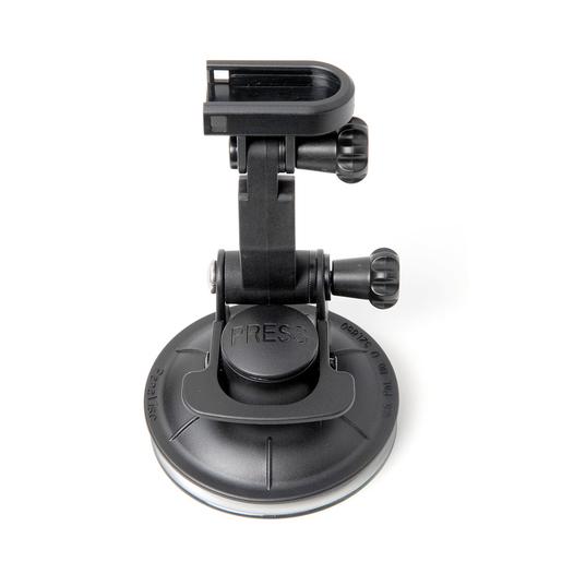 Image of iON 5011 supporto con ventosa