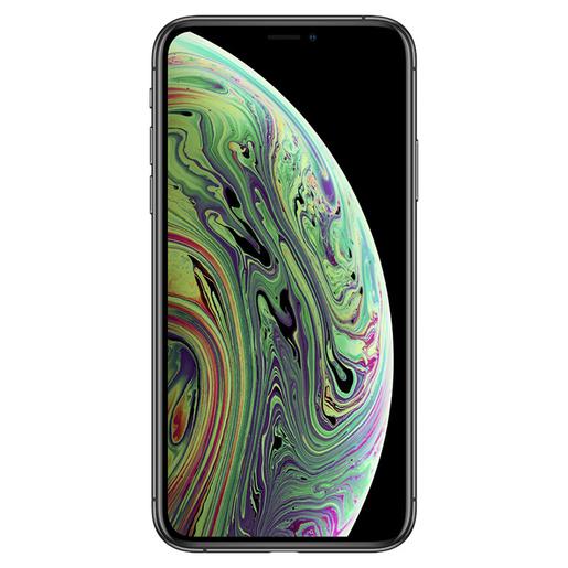 Image of Apple iPhone XS 14,7 cm (5.8'') 64 GB Doppia SIM 4G Nero