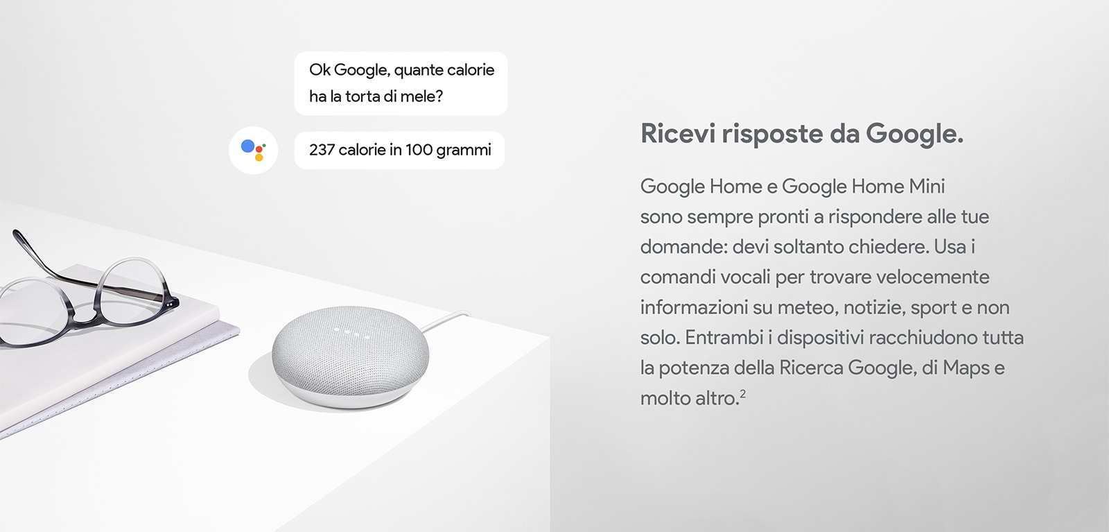 Google Home 22