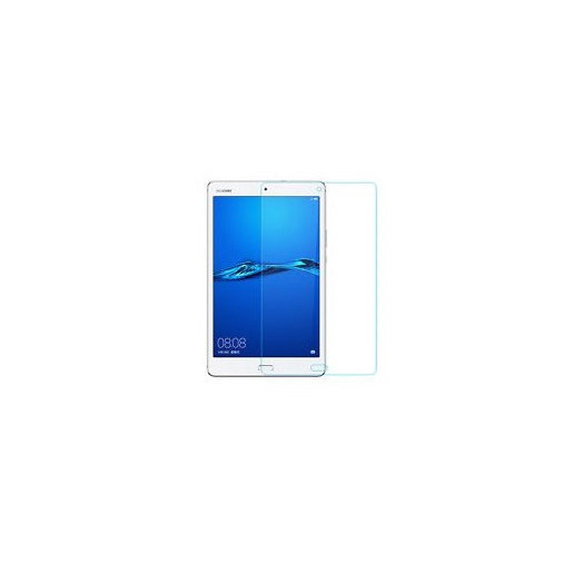 Image of Huawei 6901443168248 protezione per schermo Tablet 1 pezzo(i)