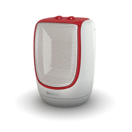 Olimpia Splendid RADICAL smart termoventilatore ceramico
