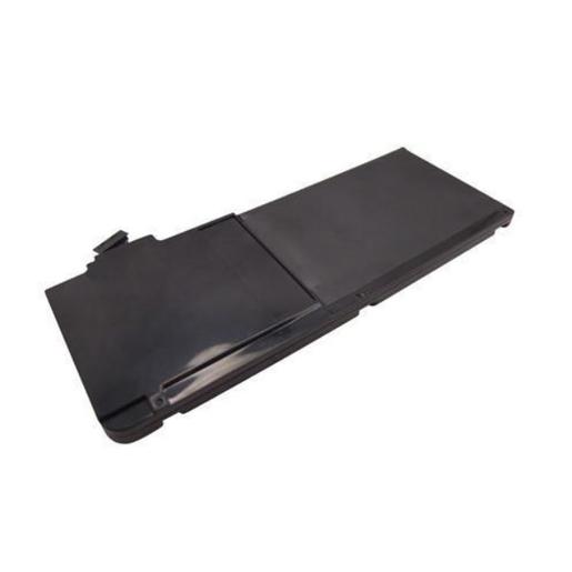 Image of Nilox NLXAE1322JM ricambio per notebook Batteria
