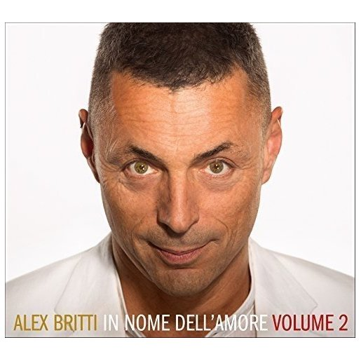 Image of In nome dell'amore - volume 2