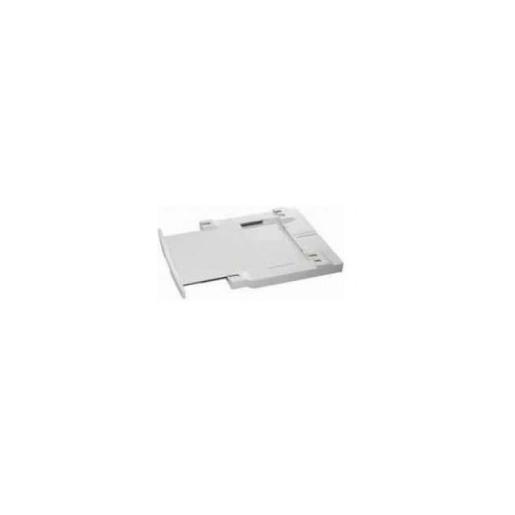 Image of Electrolux SKP11 accessorio e fornitura casalinghi