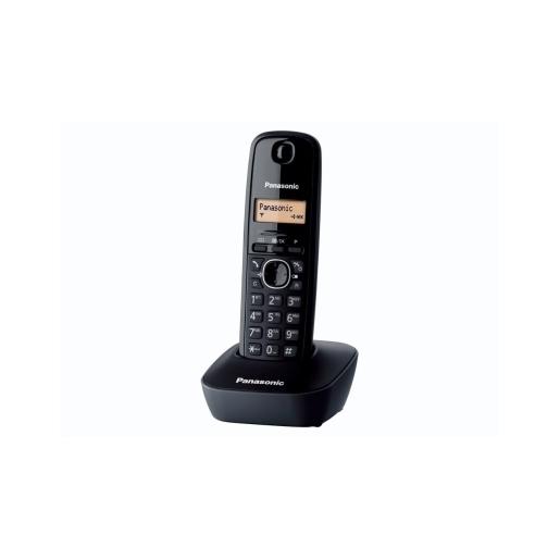 Image of Panasonic KX-TG1611 Nero