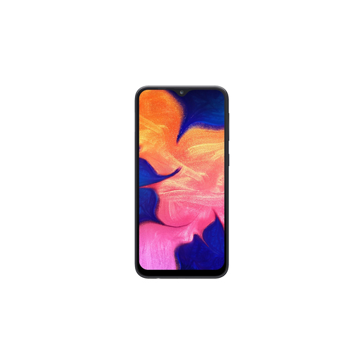 Image of Samsung Galaxy A10 6.2'' 2 GB 32 GB Nero