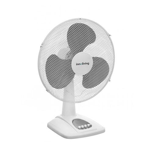 Image of Innoliving INN-502 ventilatore Bianco