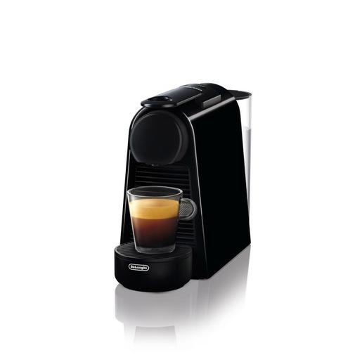 DeLonghi Essenza Mini EN85.B macchina per caffè Macchina per espresso