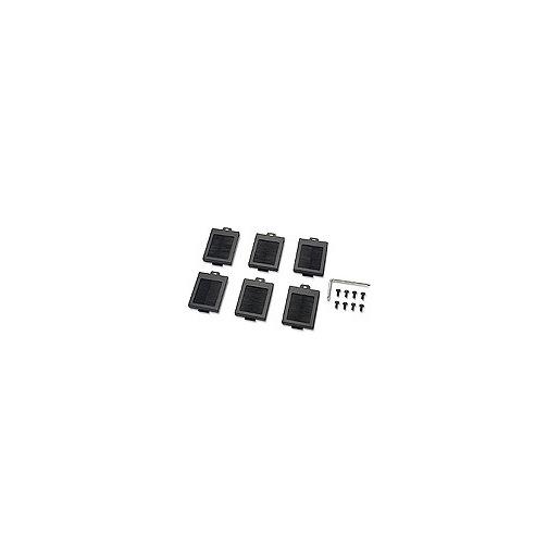 APC AR7706 porta accessori Kit di montaggio