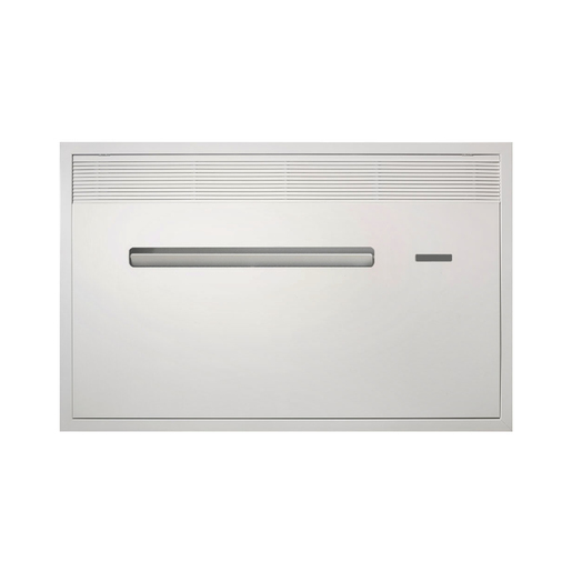 Image of Olimpia Splendid Unico Air 8SF 1800W Bianco Through-wall air condition