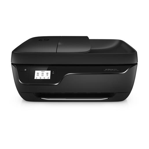 HP OfficeJet Stampante Al