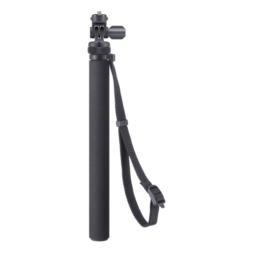 Image of Sony Monopiede Action per Action Cam