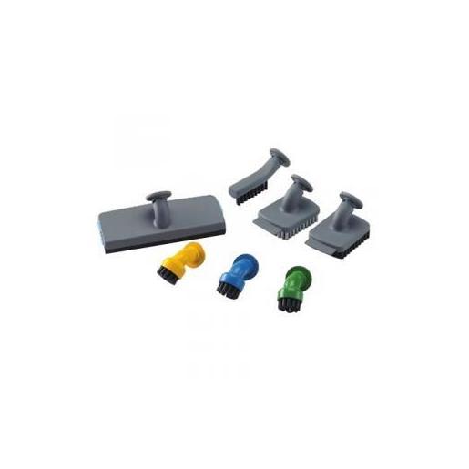 Image of Black & Decker FSMH21A Houseware kit accessorio e fornitura casalinghi