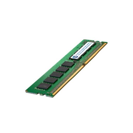 Hewlett Packard Enterprise 8GB DDR4 2133 memoria 2133 MHz