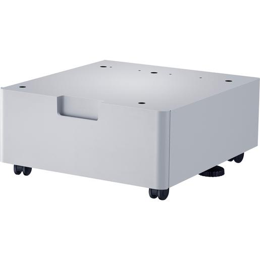 Image of HP Supporto per cabinet, stampanti Samsung SL-DSK502T