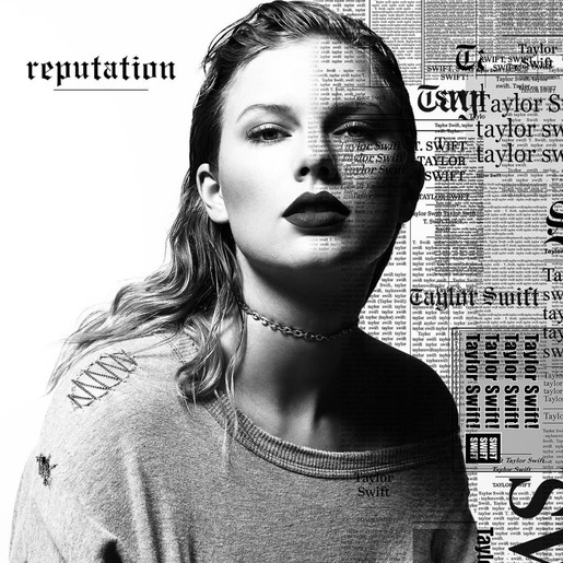 Image of Reputation