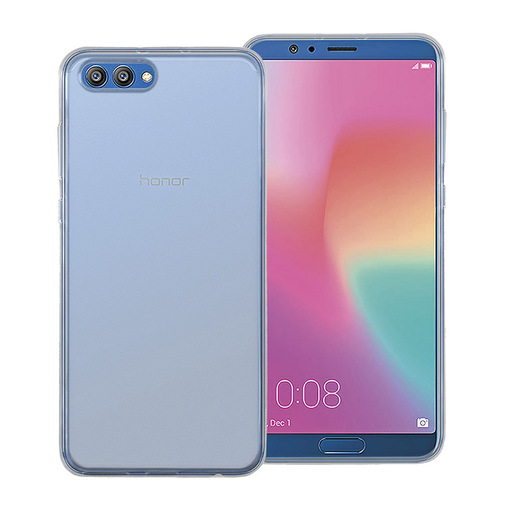Image of Phonix Cover Gel Protection Plus per Huawei Honor View 10 / Honor 9 Pr