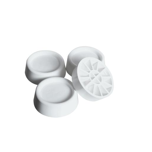 Meliconi Base Stand 4pezzo(i) accessorio e componente per lavatrice