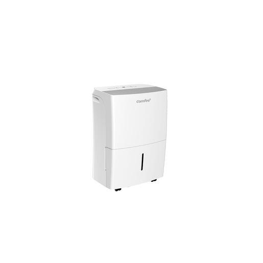 Image of Comfeè CF-DEHU-20 deumidificatore 3 L 46 dB 440 W Bianco