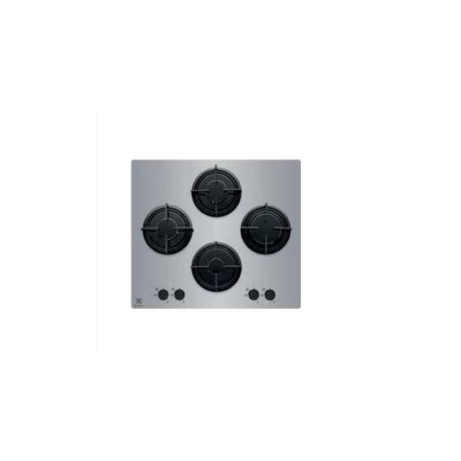 prezzi electrolux px640dv piano cottura prezzi e negozi. Black Bedroom Furniture Sets. Home Design Ideas