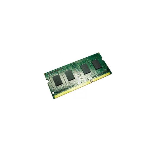 QNAP RAM 4GDR3L SO 1600 memoria 4 GB DDR3 1600 MHz