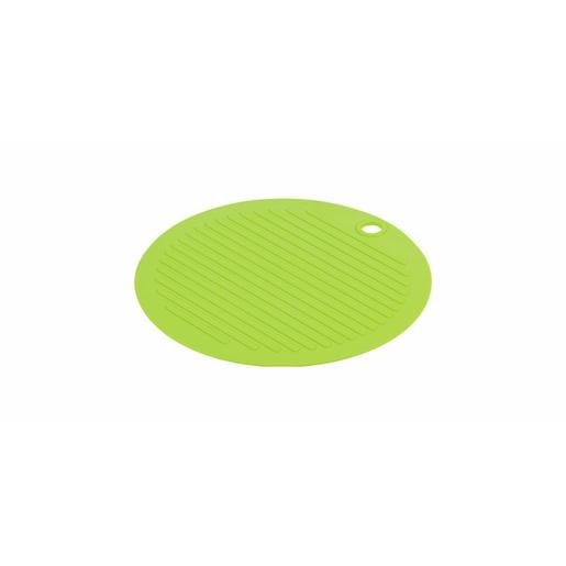 Image of Tescoma 638480 Silicone sottopentola