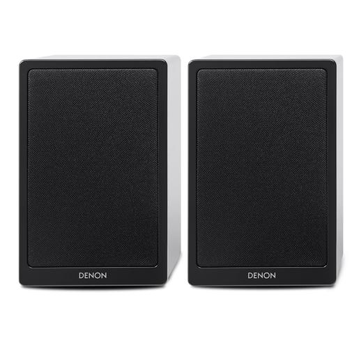 Denon SC N9 60W bianco al