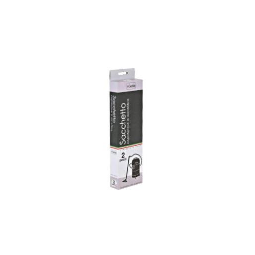 Image of I-Genio 8033959629345 accessorio e ricambio per aspirapolvere Sacchett