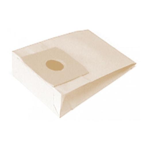 Elettrocasa DW2 Sacchetto per la polvere accessorio e ricambio per asp