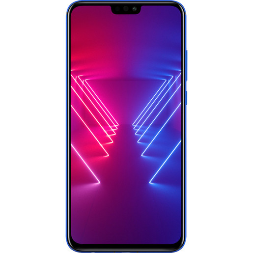 Image of Honor View 10 Lite 6.5 Doppia SIM Blu