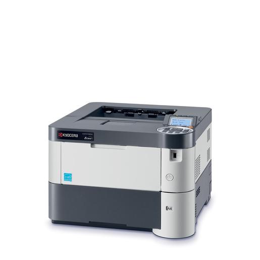 Ibm Proprinter Iii