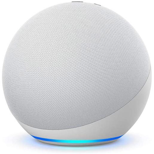 Image of Amazon Echo (4th gen)