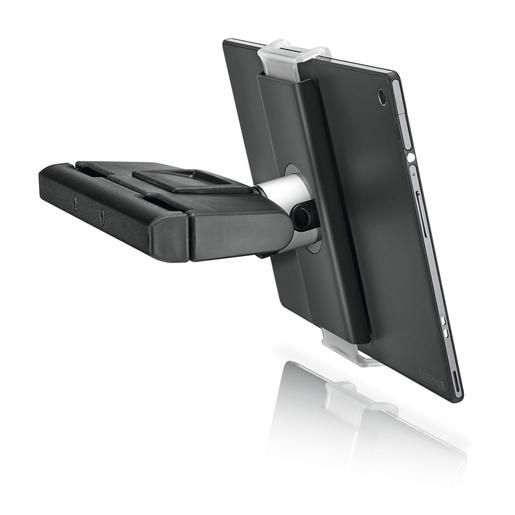 Vogel's TMS 1020 Nero supporto da auto per tablet