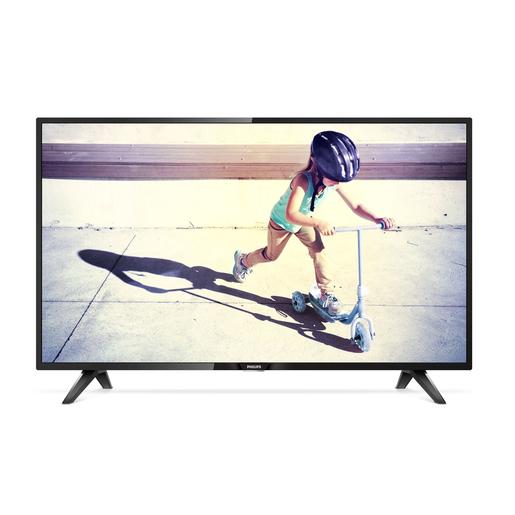 Philips 32PHS411212 TV LE